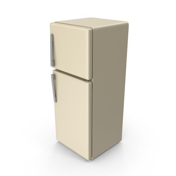 Thumbnail for Refrigerator