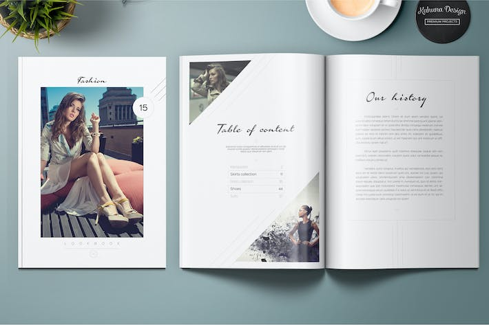 all the templates you can download envato elements