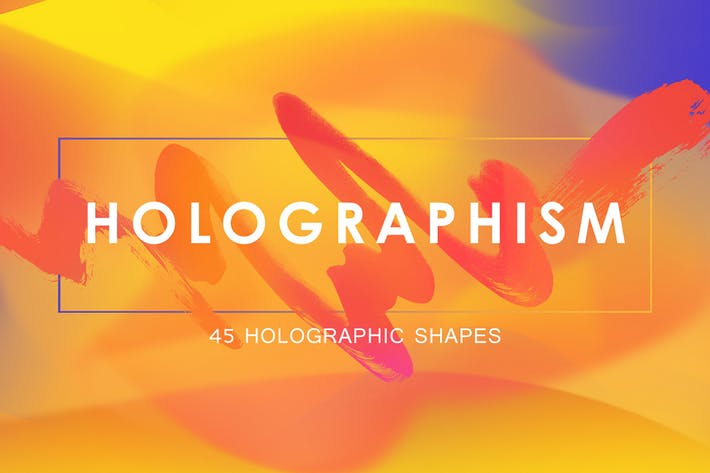 Thumbnail for Holographism