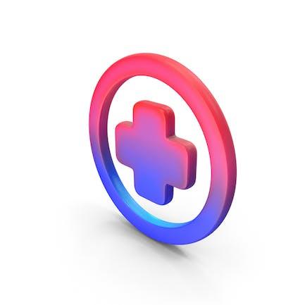 Logo Plus Medical