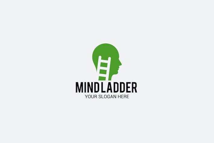Thumbnail for mind Ladder