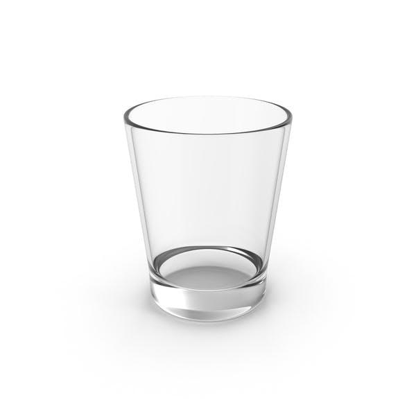 Стекло для виски