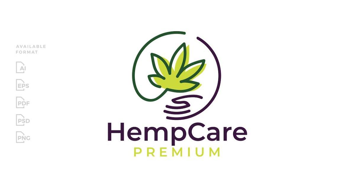 Download Cannabis Care Logo by gagavastard