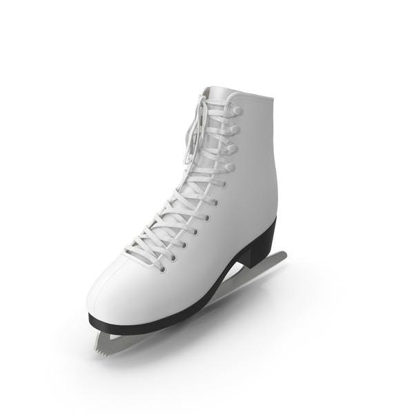 Thumbnail for Ice Skate