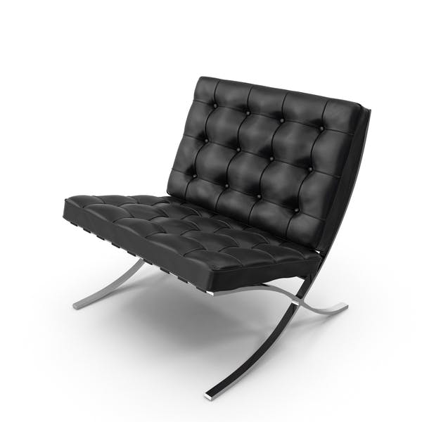 Cover Image for Modern Chair