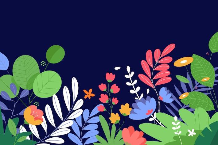 Thumbnail for Natur Hintergrund