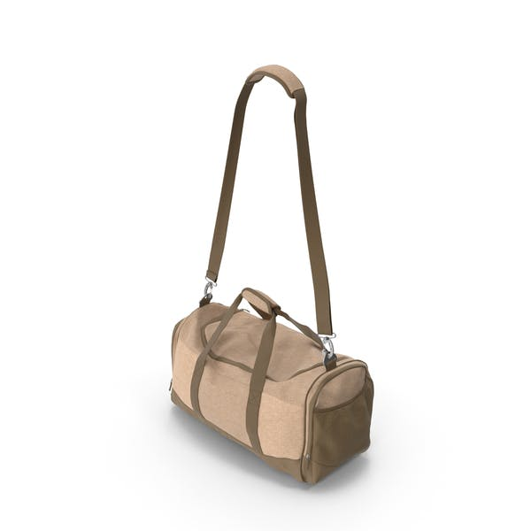 Thumbnail for Bolso Hombre Beige