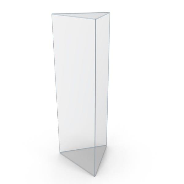 Prism Vertical