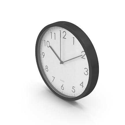 Büro-Uhr