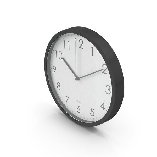 Офисные часы