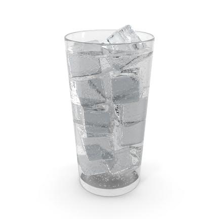 Clear Soda