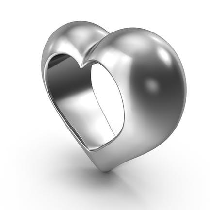 Сердце Сталь