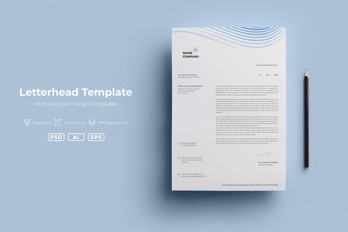 Thumbnail for SRTP Letterhead Design.v2.5
