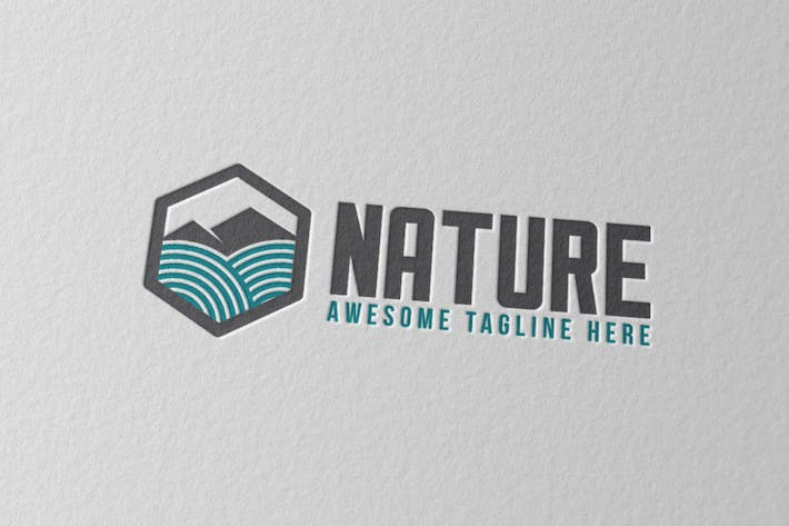Thumbnail for Nature