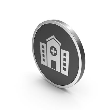 Silver Icon Hospital