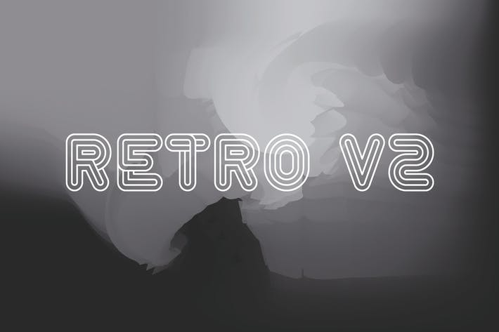 Thumbnail for Retro v2
