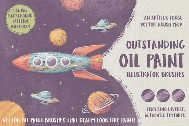Download Brushes - Envato Elements