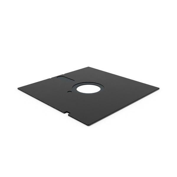 Thumbnail for Floppy Disk 5¼-inch