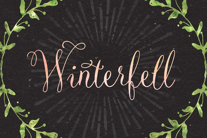 Thumbnail for Winterfell