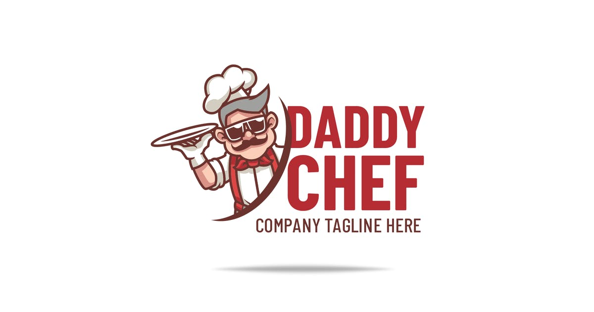 Download DADDY CHEF by surotype