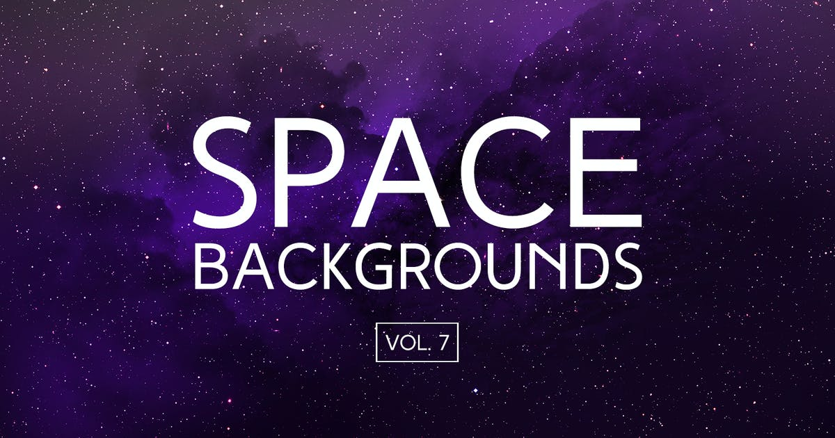 Download Space Backgrounds 7 by FreezeronMedia