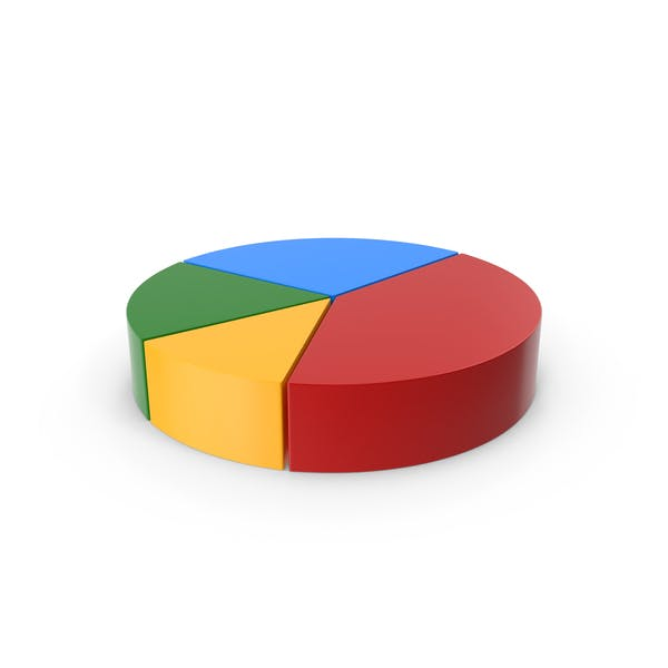 Thumbnail for Pie Graph
