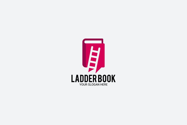 Thumbnail for Ladder Book