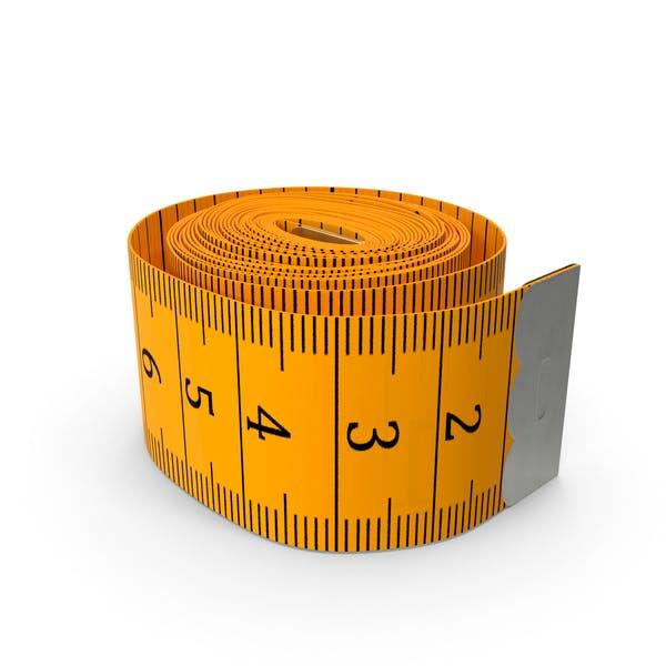 Thumbnail for Tailor Measuring Tape