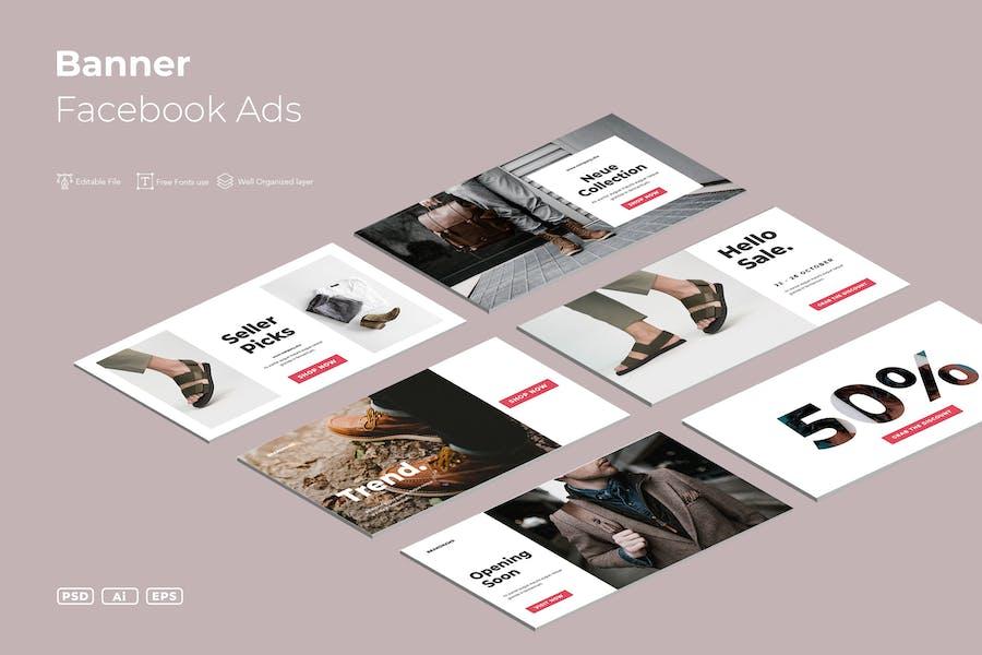 ADL - Facebook Ads.11