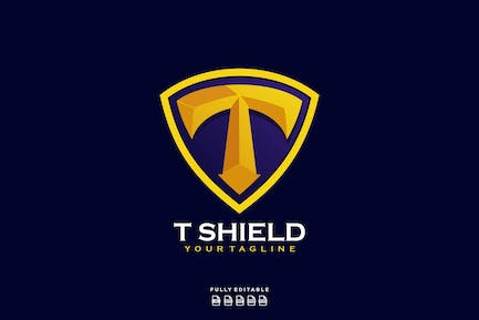 T Shield Security