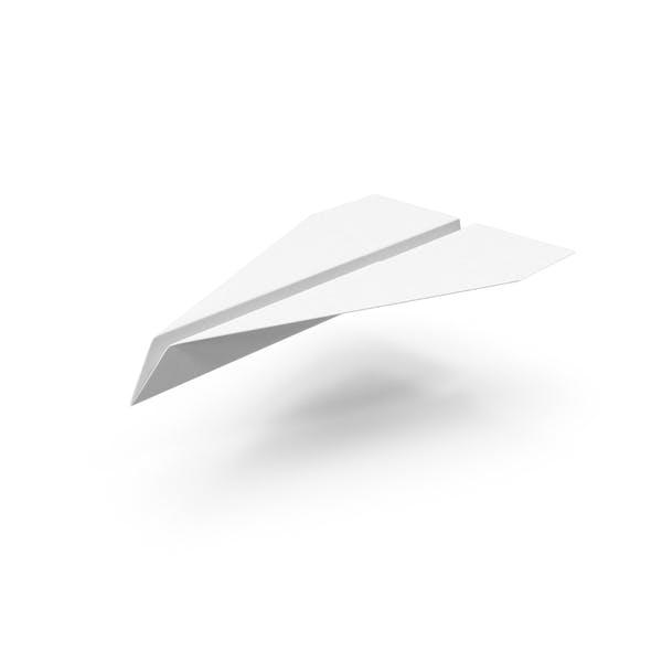 Плоскость бумаги