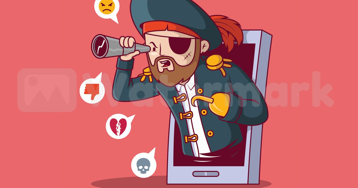Download Bullying pirate by fernandespedro