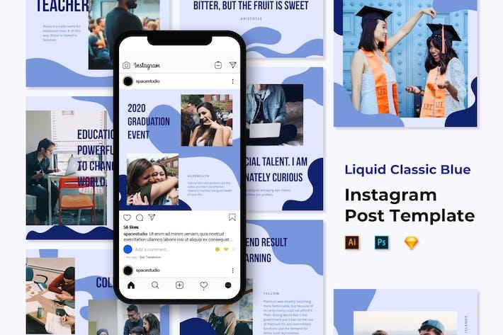 Thumbnail for Modèles de graduation