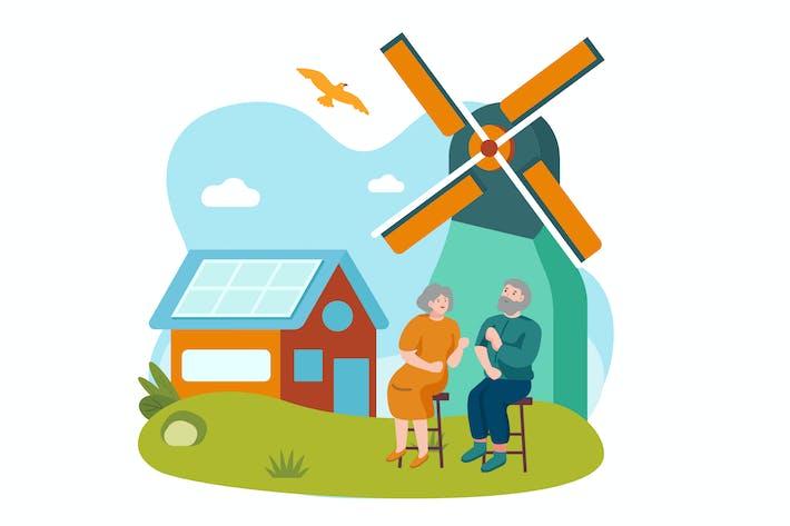 Thumbnail for Senior Life Insurance