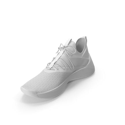 Men's Sneakers White