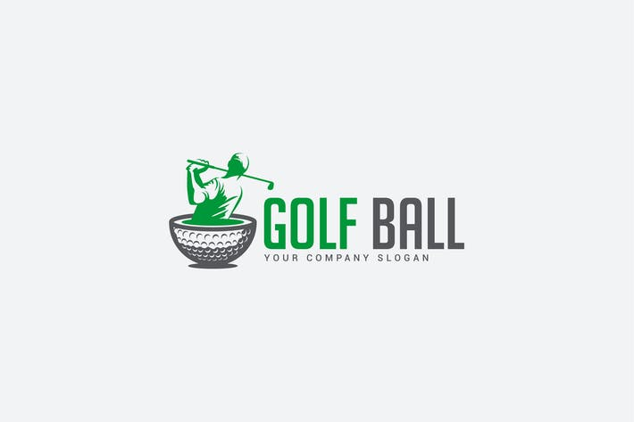 Thumbnail for golf ball