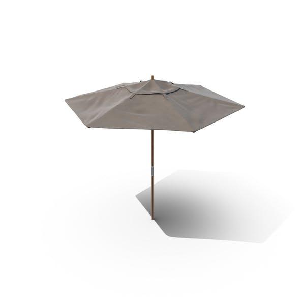 Thumbnail for Outdoor Table Umbrella