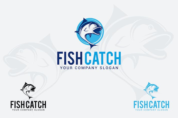 Thumbnail for fish catch