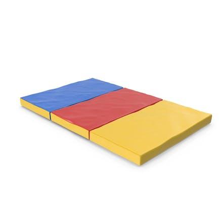 Startseite Sport Fußboden-Fußmatten