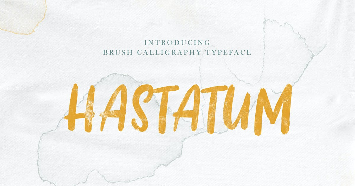 Download Hastatum by ilhamtaro