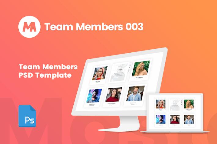 MA - Team Members 003
