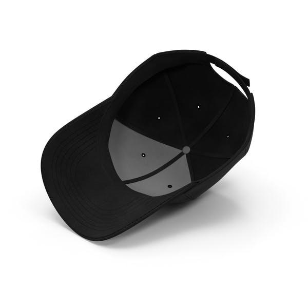 Cover Image for Baseball Hat