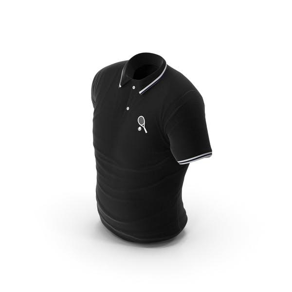 Thumbnail for Sport T Shirt