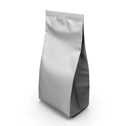 Alfombrilla de embalaje de alimentos