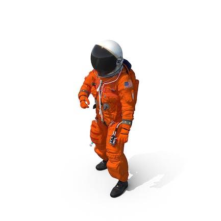 US Advanced Crew Escape Suit ACES