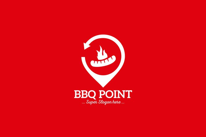 Thumbnail for Logo Barbecue