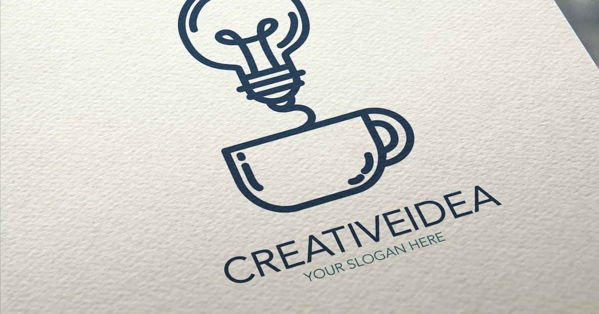 Download Creative Idea Logo by barsrsind