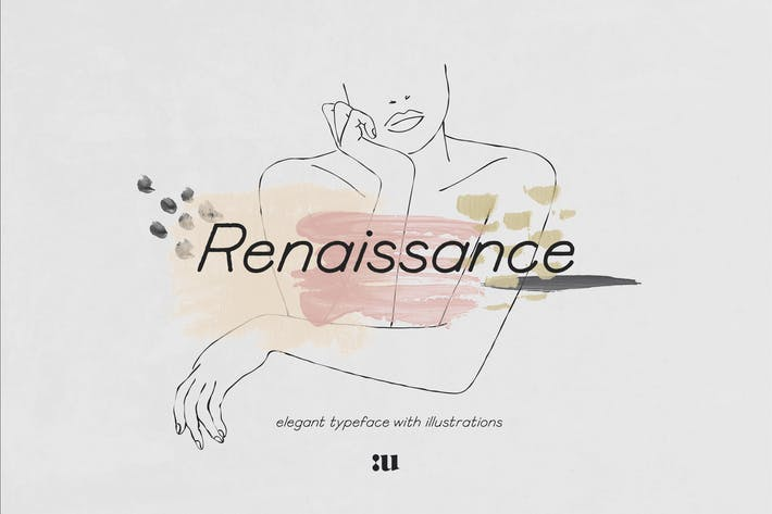 Thumbnail for Renaissance
