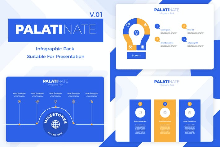 Thumbnail for Palatinate - Infographic