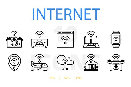 Internet (Internet)